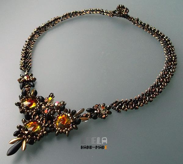 Poklad Sahary