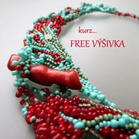free_embr
