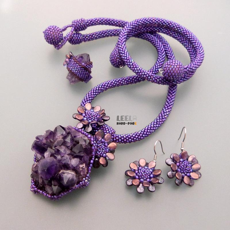 Violetta vol. 2