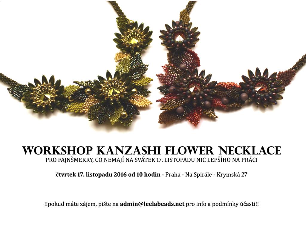 kanzashi_neck